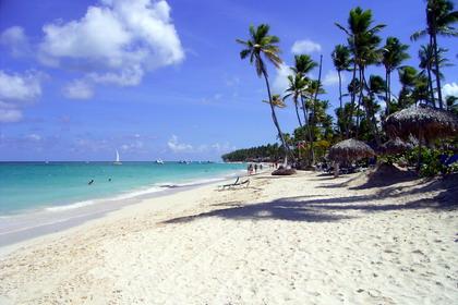 Sejururi exotice Republica Dominicana